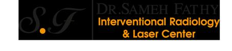 Dr Sameh Fathy